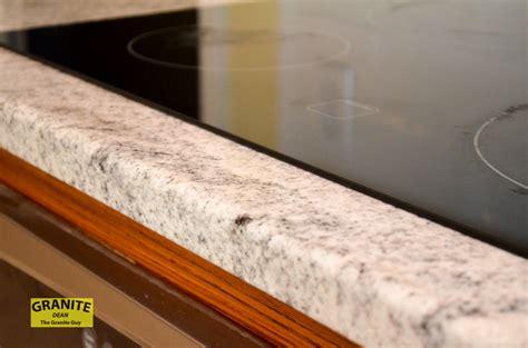 siberian white kitchen granite upgrade lee s summit mo