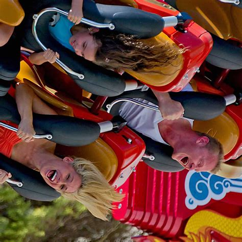 babyzimmer dreamworld 2 gold coast coasters and waterslides package one stop adventures