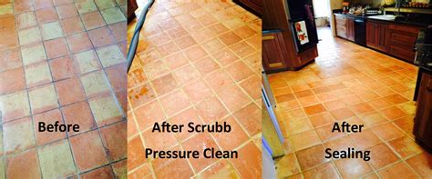 saltillo floor cleaning and sealing sanicare carpet