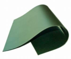 Teichfolie Berechnen : teichfolie aus pvc oliv 1mm x 12m teich filter ~ Themetempest.com Abrechnung