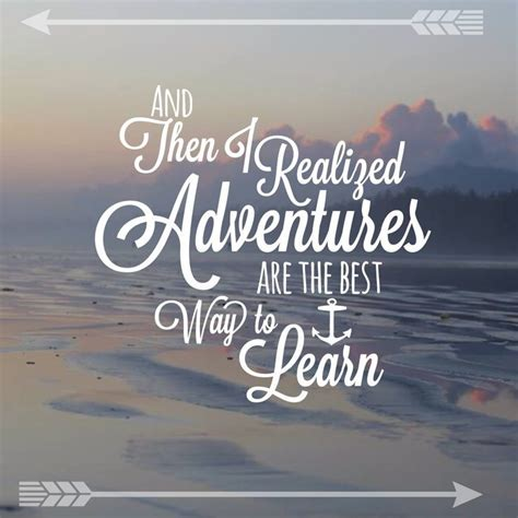 Travel Quotes The Travelers Chant