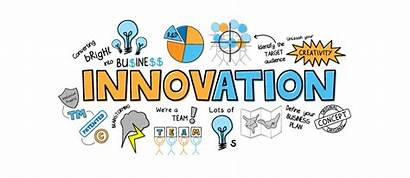 Innovative Retail Brands Revolutionizing Innovation Technology Csmart