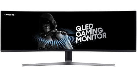 47 inch tv samsung 39 s ultra ultra wide qled monitor will cost 2499 in