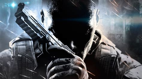 Find and download black ops wallpaper on hipwallpaper. Black Ops 3 HD Wallpapers (70+ images)