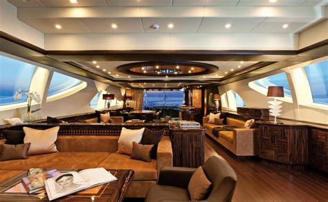 Boat Light Show Ta by Mangusta 165 Yacht Charter News And Boating