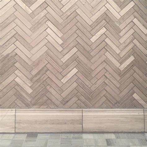 17 best images about your thetileshop spaces on