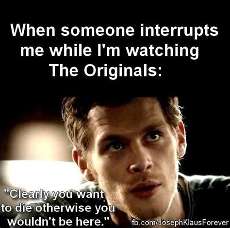 Tvd Memes - 85 best tvd to memes images on pinterest the vire diaries vire diaries and daily journal