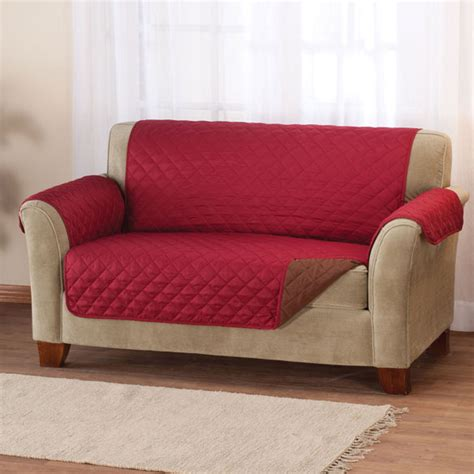 microfiber sofa cover reversible microfiber sofa cover cover walter