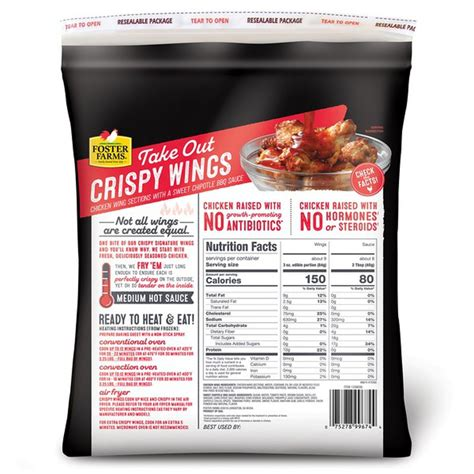 Take the fuss out of catering for your next event. Costco Boneless Buffalo Wings : costco kosher chicken ...