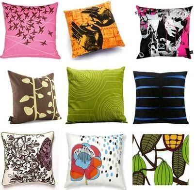 Cuscini Decorativi - cuscini decorativi mobili