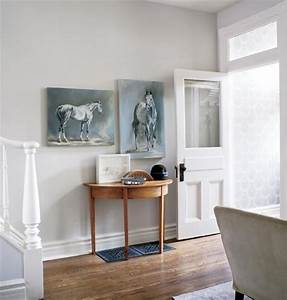 25 best ideas about skimming stone on pinterest purbeck With what kind of paint to use on kitchen cabinets for prada canvas wall art
