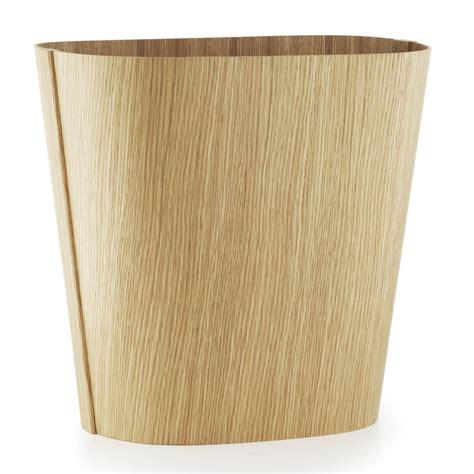 corbeille a design tales of wood corbeille 224 papier ch 234 ne designers avenue