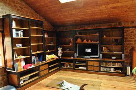 cosson meubles fabrication de meubles meublant cournon