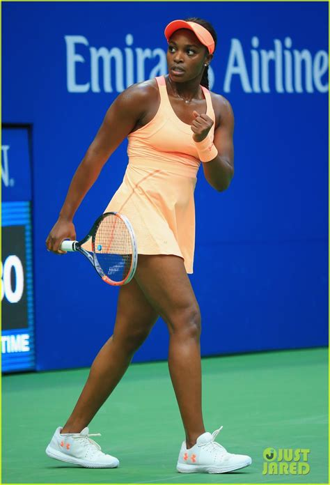 sloane stephens wins us open grand slam title of career 3953739 sloane