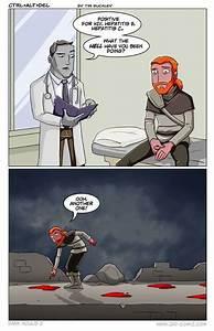 50 Memes Only Dark Souls Fans Will Understand