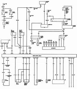 Wiring Diagram Database  Evinrude Ignition Switch Wiring