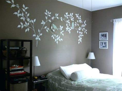 Bedroom Paint Design Ideas by Childrens Bedroom Paint Ideas Booth Colors Tips