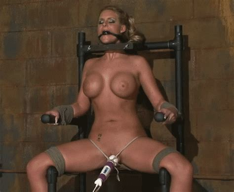 Showing Media And Posts For Lesbian Vibrator Bondage Xxx