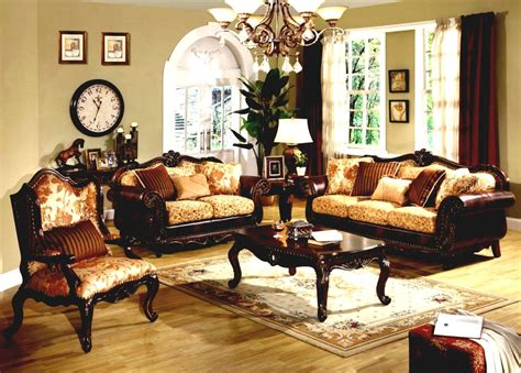Leather Living Room Set Rooms To Go Rooms To Go Living