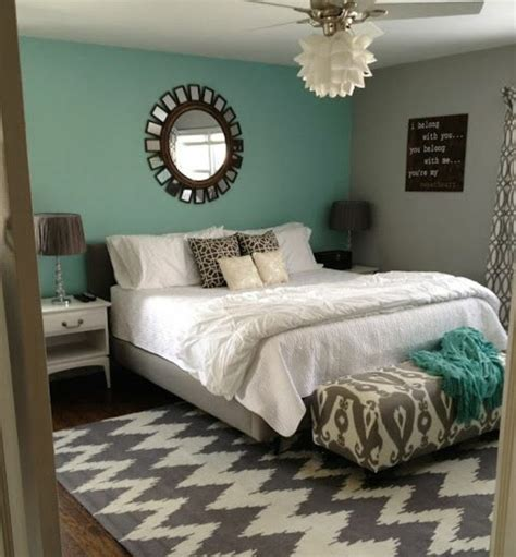 chambre bleu canard chambre bleu canard et chaios com