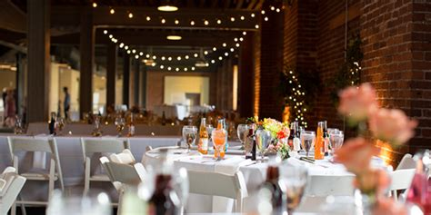 Get Prices For Wedding Venues In Oh