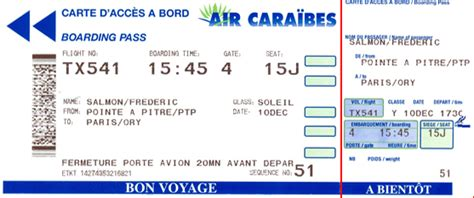 si鑒e air caraibes contacts réclamations air caraïbes