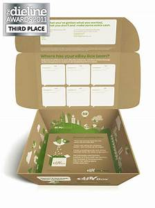 29 best images about Packaging and Design on Pinterest