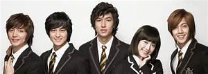 Korean Drama Download