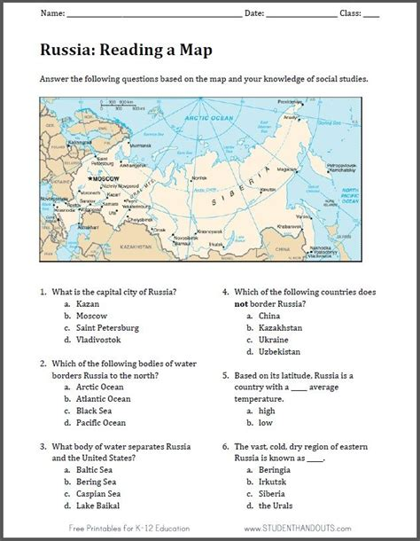 the 25 best map worksheets ideas on pinterest maps for