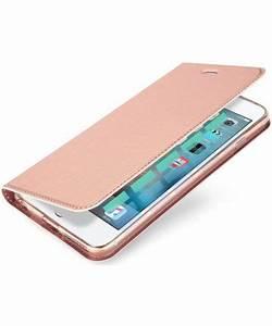 Iphone 6 design hoesje