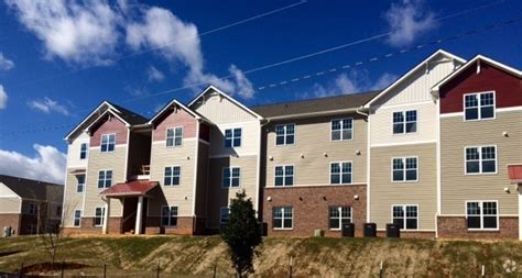 income apartments  rent  statesville nc
