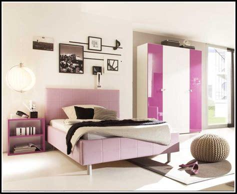 Billige Betten Bei Ikea Download Page Beste Wohnideen