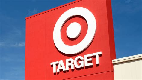 Target Corporation Successful in Defending Class Action ...