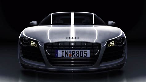 audi car images  wallpapers  wow style