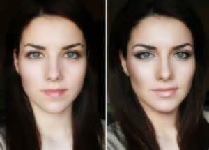 las vegas makeup artist 3d permanent eyebrows in las vegas