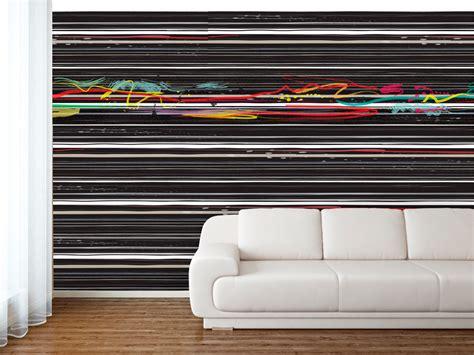 designer wallpaper designs home designing