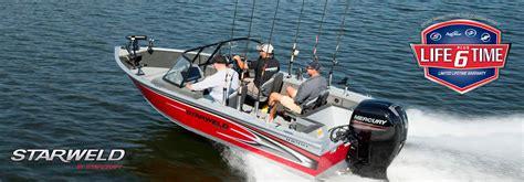 Boat Parts Jackson Mi by 4starcraft Promotions Clarklake Marine Michigan