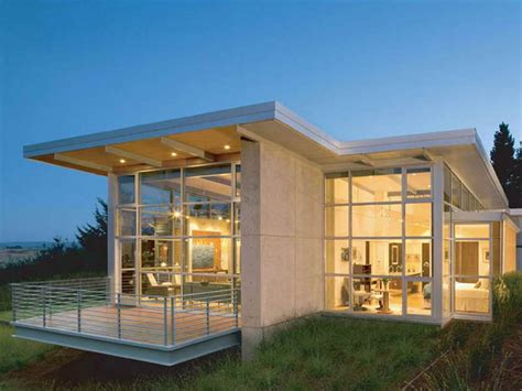 house plans com coastal living house plans on pilings nautical cottage
