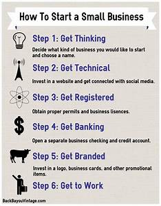 How To Start A Small Business Pictures, Photos, and Images for Facebook, Tumblr, Pinterest, and ...