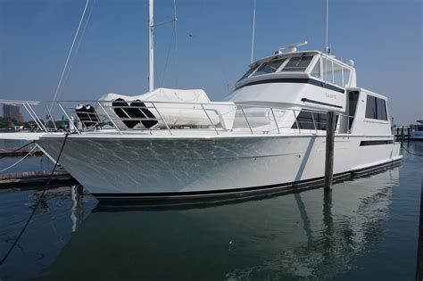 Center Console Boats Lake Erie by Center Console Boats Oh Brokerage Boat Broker Port