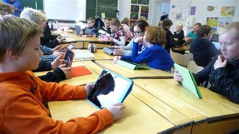 otraducacion  issues  finnish education  problemas