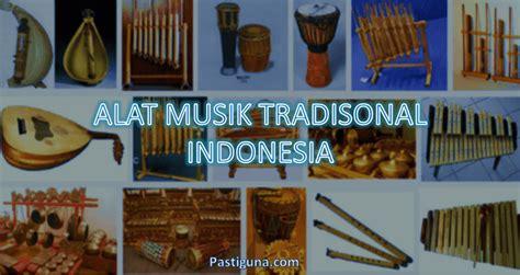 Tarian daerah 34 provinsi beserta gambarnya dan penjelasannya pdf şiirleri okumak için tiklayin. Alat Musik Tradisional Bali Beserta Penjelasannya - Aneka Seni dan Budaya