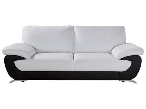 canapé lit d appoint canapé lit d 39 appoint conforama canapé idées de