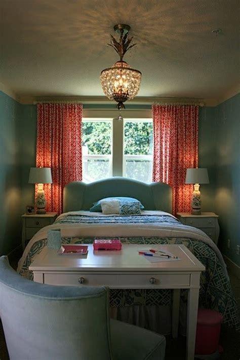bedroom oasis decorating ideas 4 amazing ideas for a feminine bedroom oasis interior design