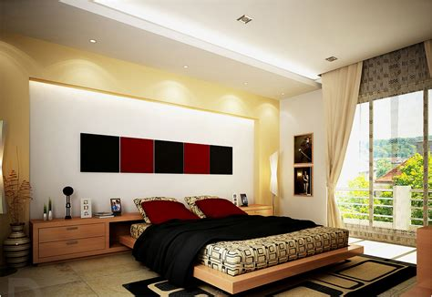 fall ceiling design for small bedroom fall ceiling design simple home combo 20460
