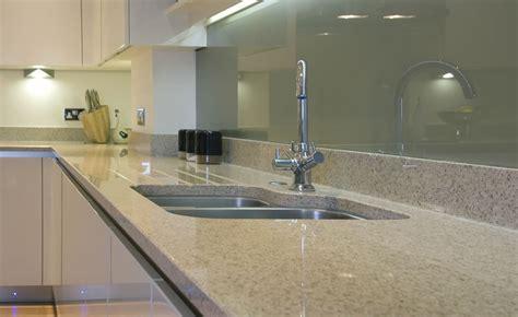 kitchen sink splashbacks splashbacks formtech joinery 2900