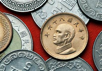 Taiwan Coins Collectors Rare Megaministore Dollar Buyers