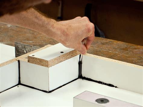 concrete countertop tools how to seal a concrete countertop form concrete exchange