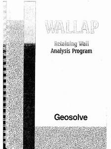 Wallap Manual Pdf