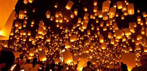 an open letter to steph who sent a sky lantern to which landed in my driveway